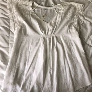 Old Navy Maternity Top